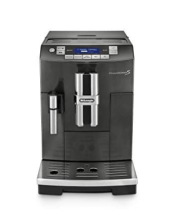 coffee machines lease to buy cars