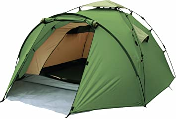 Image result for quick pitch tents