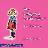 My Naughty Little Sister