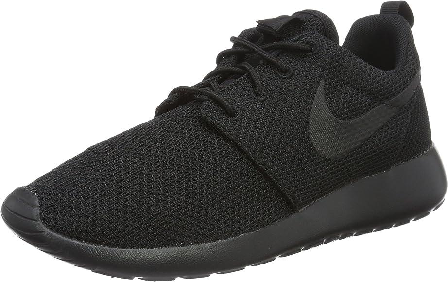 Amazon.com   Nike Roshe One Men's