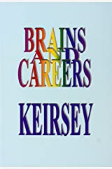 Brains and Careers: The Story of Personology Paperback