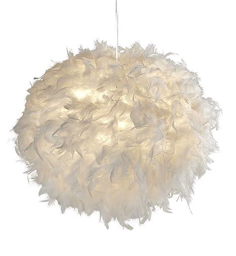 lámpara Lighting Collection de Pantalla techodiseño para Qdrtsh