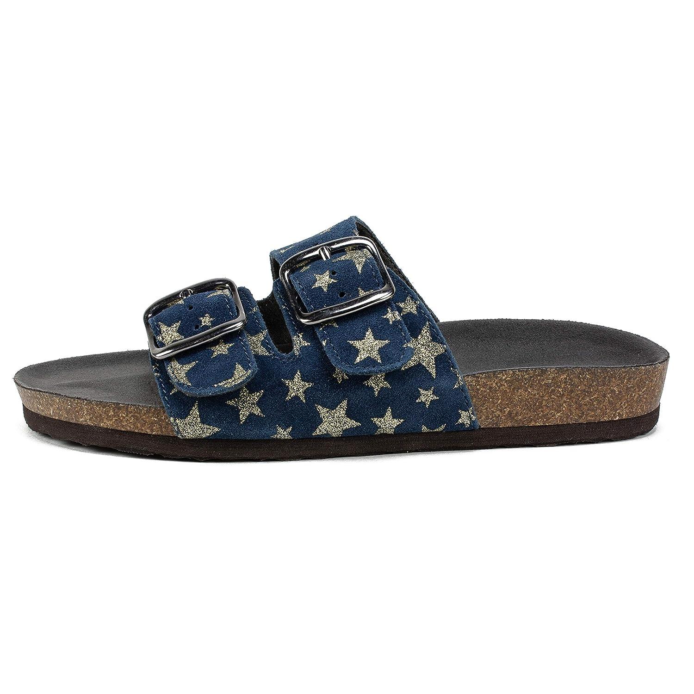 WHITE MOUNTAIN Shoes Helga Womens Sandal 6pm White Mountain Footwear RP 4897