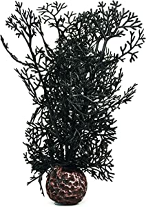 biOrb 46093.0 Sea Fan Small Black Aquariums