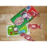 Botan Rice Candy 0.75 Oz.