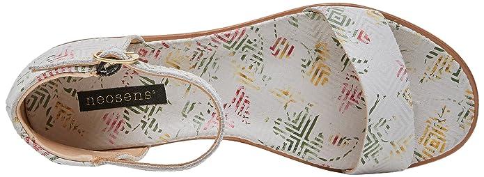 Neosens S941 Fantasy Aurora Sandales Bride Cheville Femme  Amazon.fr   Chaussures et Sacs 1ce36a782fe