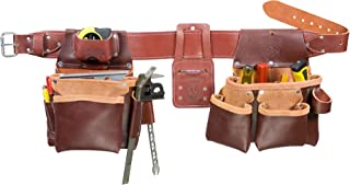 product image for Occidental Leather 5087 SM Framing Set