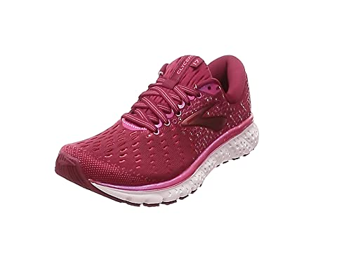 Brooks Adrenaline GTS 20, Zapatillas para Correr para Hombre: Amazon.es: Zapatos y complementos