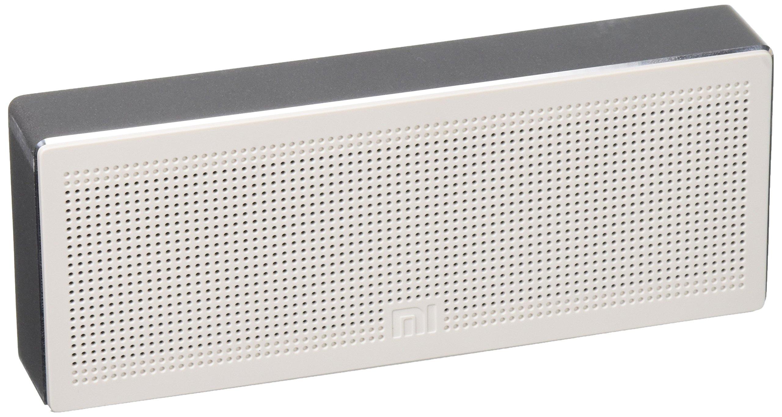 Xiaomi Mi Portable Wireless Bluetooth Speaker Mini Handsfree Call USB Amplifier Stereo Sound Box Portable MP3 Player Wireless Speaker