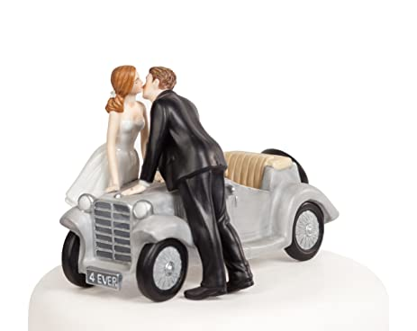 Amazon.com: Wedding Collectibles \