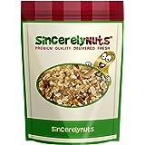Sincerely Nuts Raw Walnuts Halves & Pieces 3 Lb