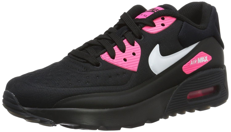 520362b7d0497 Nike Air Max 90 Ultra Se (Gs)