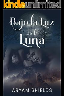 El Libro Azul de Valores y Verdades (Spanish Edition)