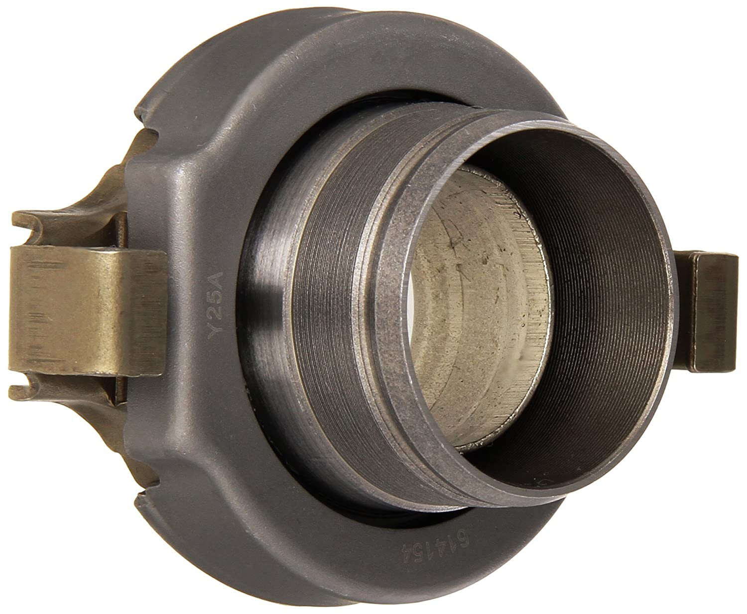 Precision 614154 Clutch Release Bearing