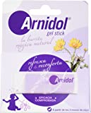 ARNIDOL - Gel en Stick 15 g