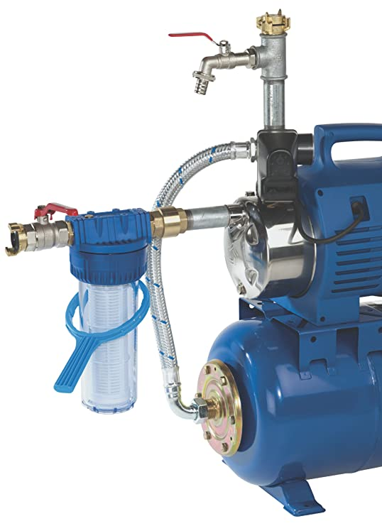 Bombas sumergibles Accesorios y herramientas de fontanería Metabo 600976000 Bomba para maquinaria