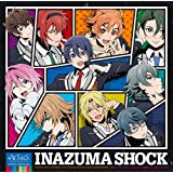 TVアニメ『ACTORS -Songs Connection-』エンディングテーマ「INAZUMA SHOCK」