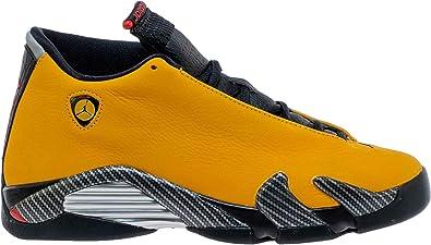 Nike Air Jordan 14 Retro SE Ferrari