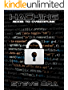 Hacking: Noob to Cyberpunk; Easy Guide to Computer Hacking, Internet Security, Penetration Testing, Cracking, Sniffing, and Smart Phone Vulnerabilities (English Edition)