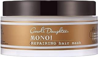 product image for Carol's Daughter Monoi Repairing Hair Mask, 7 oz (Packaging May Vary)