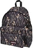 Eastpak Padded Pak Backpack Florid All