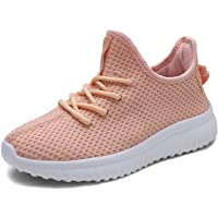 DREAM PAIRS Women's Athletic Walking/Running Shoes (various sizes/colors)
