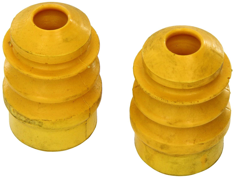 32827//2 suspension MAPCO Rubber Buffer