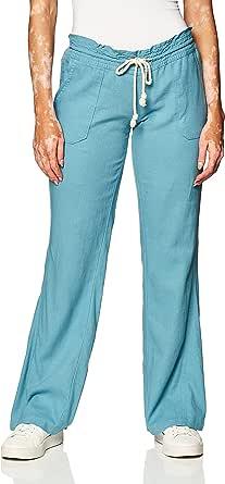 Roxy Women's Oceanside Pant