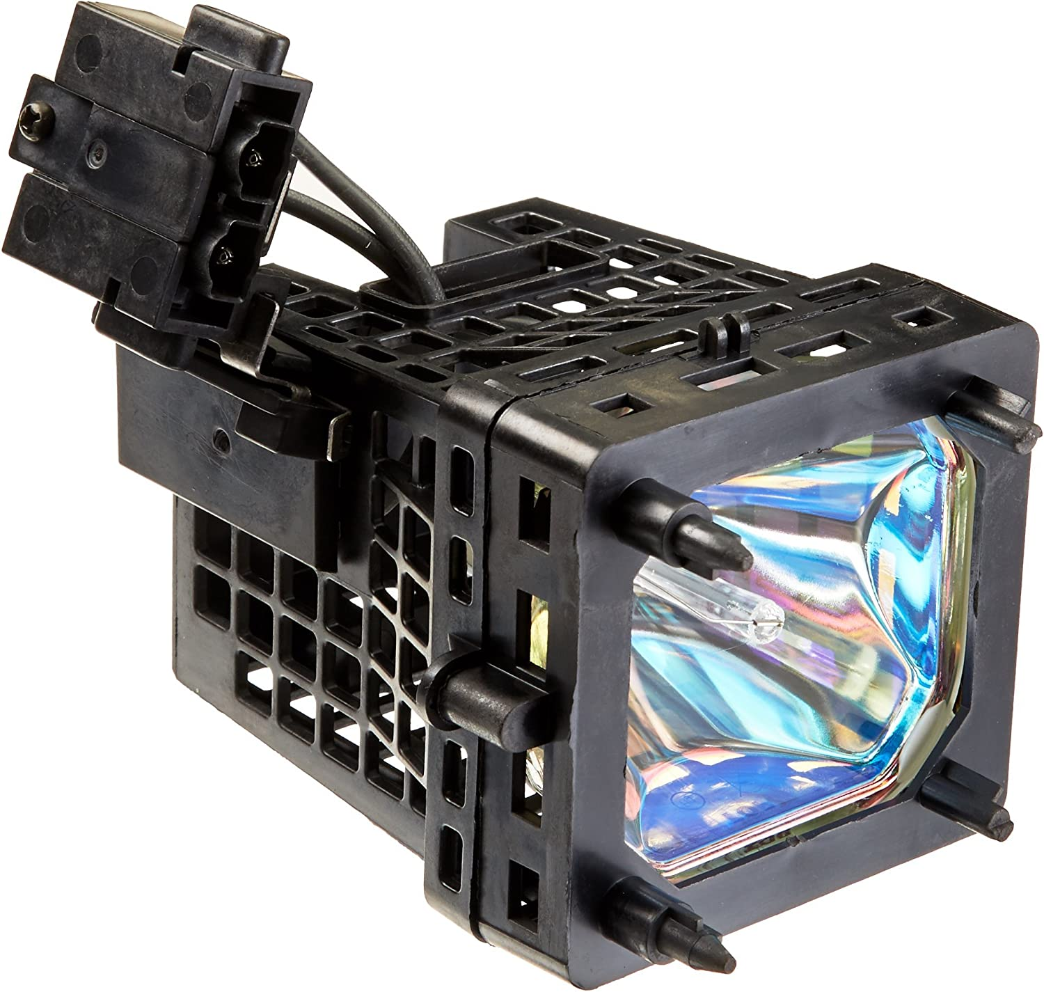 KDS-55A3000 KDS55A3000 XL-5200 XL5200 Replacement Sony TV Lamp
