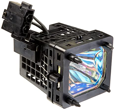Amazon sony kds 55a3000 tv replacement lamp with housing sony kds 55a3000 tv replacement lamp with housing aloadofball Image collections