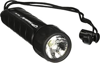 product image for Princeton Tec Halogen Tec 40 Dive Light (28 Lumens)