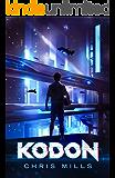 Kodon