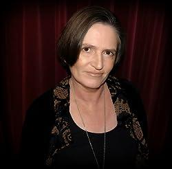 Isobel Blackthorn