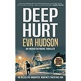 Deep Hurt (Ingrid Skyberg Book 3)