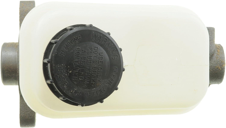 Dorman M39962 New Brake Master Cylinder