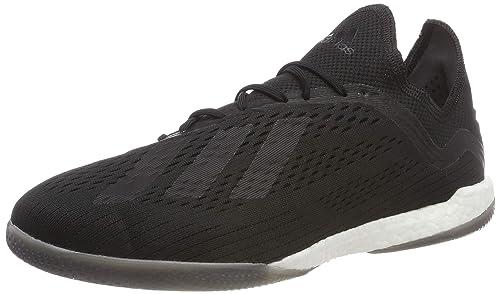 adidas Men s X Tango 18.1 Tr Footbal Shoes  Amazon.co.uk  Shoes   Bags b3c946bbff2c1