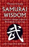 Samurai Wisdom PB