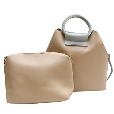 1946d18d205 Pepgirls Small Sling bag   Handbag for teenage girls   Casual bags Womens.   Amazon.in  Shoes   Handbags