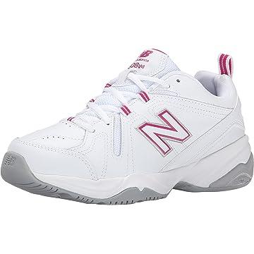 powerful New Balance WX608v4 Training Shoe