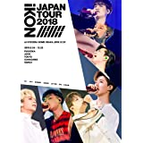 iKON JAPAN TOUR 2018(Blu-ray Disc)