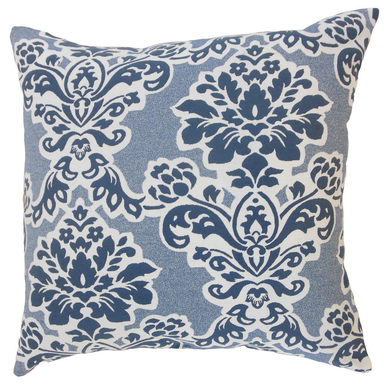 Queen Home Dynamix Jill Morgan Fashion 4 Piece Solid Sheet Set Light Blue JMFS-301