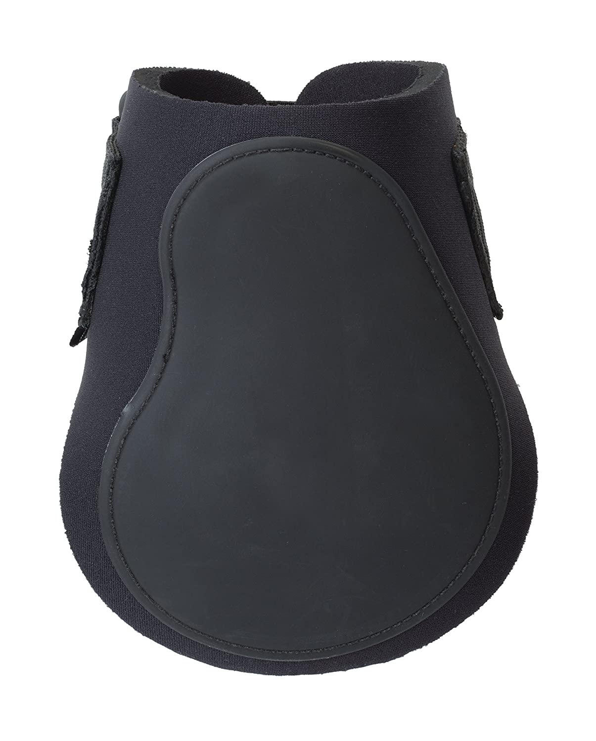 Weaver Leather 35-4315-S1 Fetlock Boots with Xtended Life Closure System