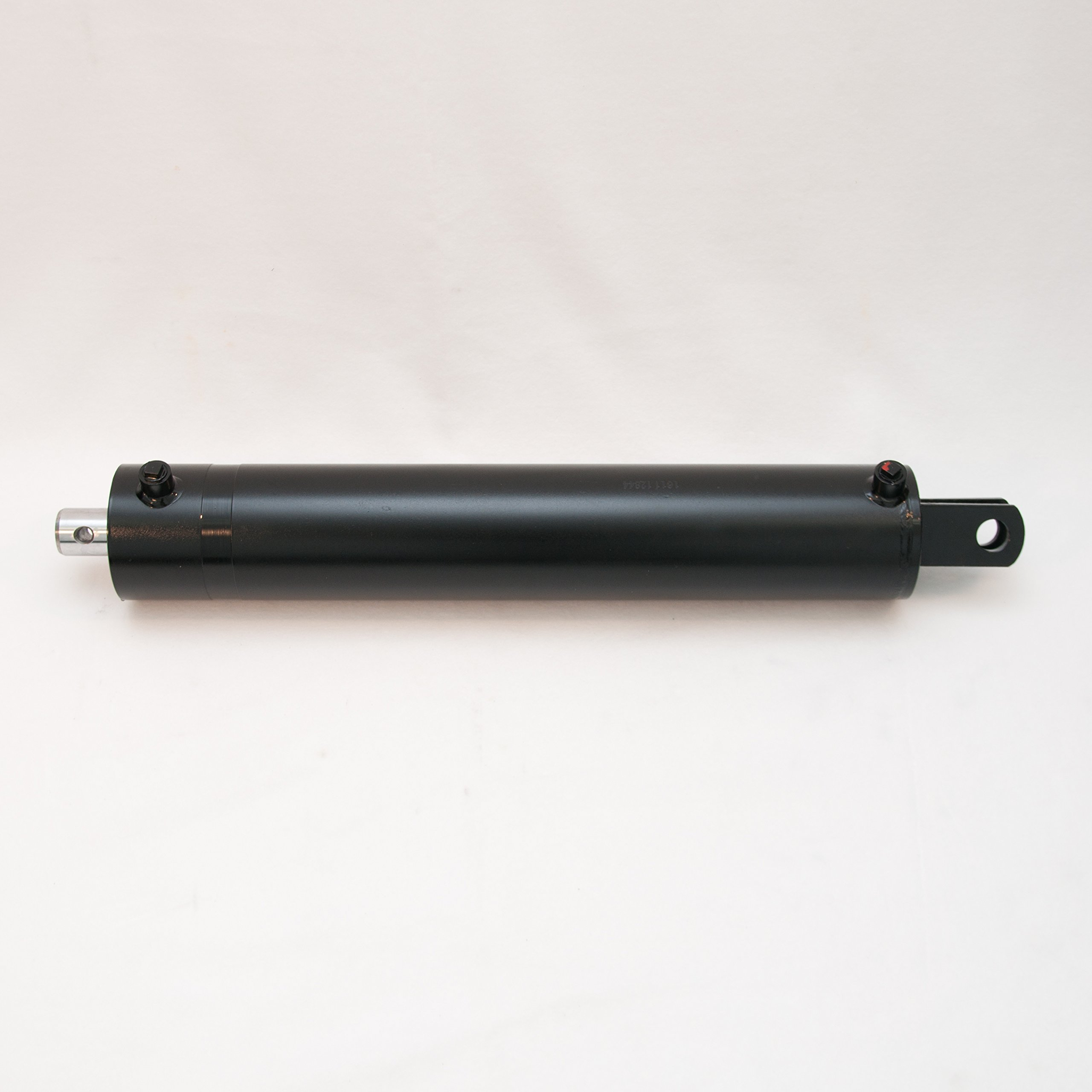 4.5''x24'' Hydraulic Log Splitter Cylinder, 3500PSI, Double Acting by ToolTuff Direct (Image #7)