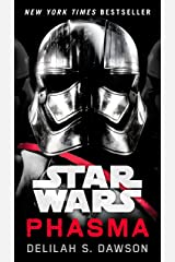 Phasma (Star Wars): Journey to Star Wars: The Last Jedi Kindle Edition