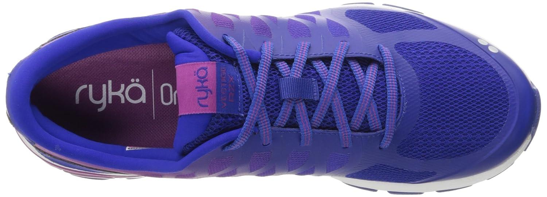 Ryka Cross-Trainer Women's Vestige RZX Cross-Trainer Ryka Shoe B01KW06FQ0 Fitness & Cross Training 3d0f73