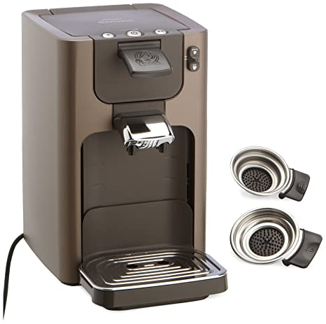Senseo Coffee Pod Machine Coffee Makers Amazoncouk