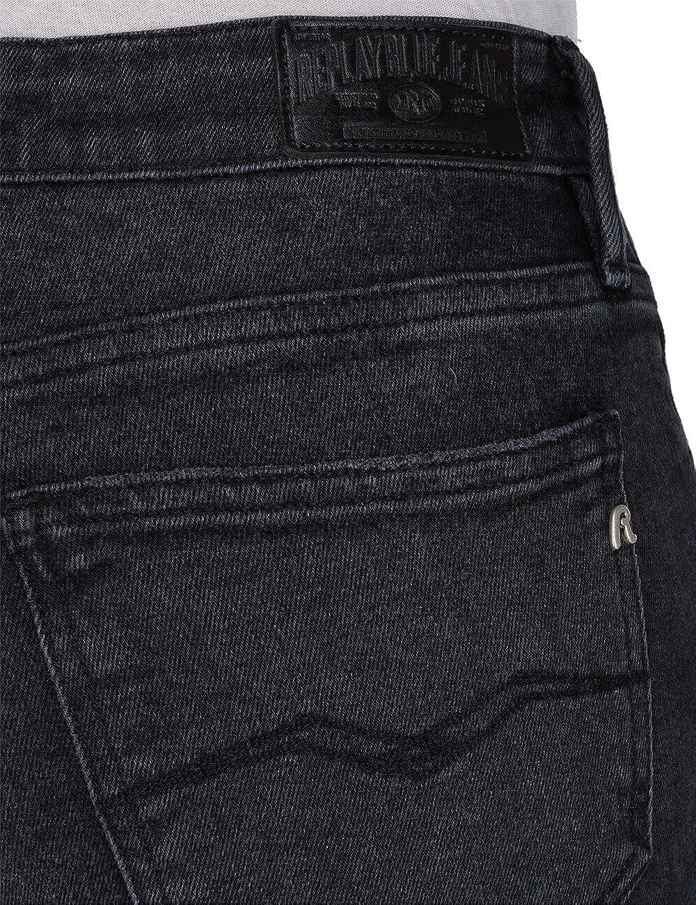 REPLAY Jacksy Jeans Donna