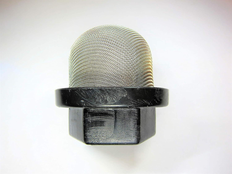 Titan SprayTech Inlet Suction  Filter 710-046  OEM 5006536