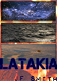 Latakia (English Edition)