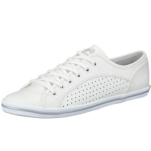 Buffalo 507-9987 - Zapatillas para Mujer: Amazon.es: Zapatos y complementos